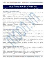 tài liệu nguyên tử bảng tuần hoàn (3)