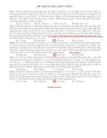 Tổng hợp đề thi thử thầy tào mạnh đức (10)