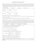 Tổng hợp đề thi thử thầy tào mạnh đức (4)