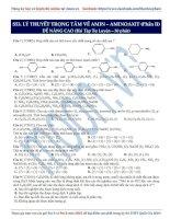 tài liệu amin aminoaxit (8)