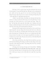 Phương pháp hướng dẫn học tốt cách phát âm trong tiếng anh (2)