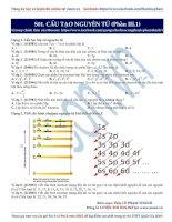 tài liệu nguyên tử bảng tuần hoàn (4)