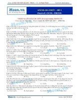 18  thi online ancol đa chức