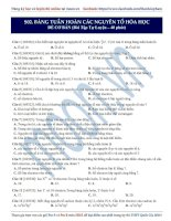tài liệu nguyên tử bảng tuần hoàn (18)