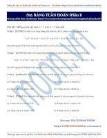 tài liệu nguyên tử bảng tuần hoàn (13)