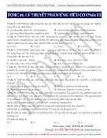 tài liệu tổng ôn tập môn hóa  (5)