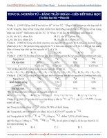 tài liệu tổng ôn tập môn hóa  (7)