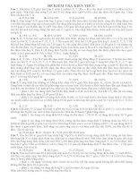 Tổng hợp đề thi thử thầy tào mạnh đức (14)