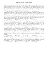 Tổng hợp đề thi thử thầy tào mạnh đức (1)