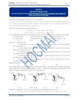 Tài liệu pen i n3 vũ khắc ngọc (21)
