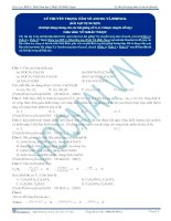 2015Bai 1 bai tap ly thuyet trong tam ve ancol phenol g