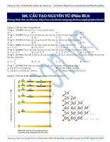 tài liệu nguyên tử bảng tuần hoàn (6)