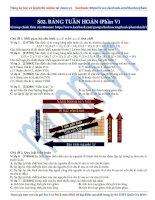 tài liệu nguyên tử bảng tuần hoàn (16)