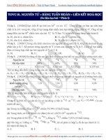 tài liệu tổng ôn tập môn hóa  (6)
