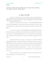 ÁP DỤNG CÔNG NGHỆ THÔNG TIN vào bài TRUNG điểm của đoạn THẲNG   HÌNH học 6