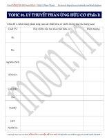 tài liệu tổng ôn tập môn hóa  (4)