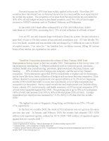Tài liệu ôn thi môn tài chính công (4)