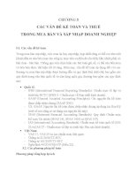 Tài liệu mua bán sáp nhập (6)