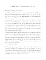 Tài liệu mua bán sáp nhập (4)