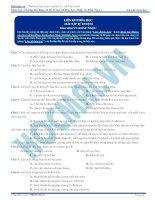Kiến thức cơ bản của môn hóa phần 2   (5)