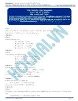 Kiến thức cơ bản môn hóa phần 1   (8)