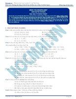 Kiến thức cơ bản của môn hóa phần 2   (7)