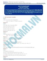 Kiến thức cơ bản của môn hóa phần 2   (8)