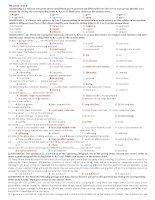 Tổng hợp 80 đề thi tốt nghiệp môn tiếng anh (83)