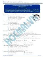 Kiến thức cơ bản của môn hóa phần 2   (15)