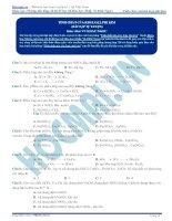 Kiến thức cơ bản môn hóa phần 1   (7)