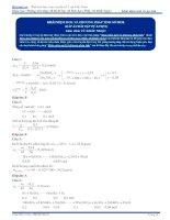Kiến thức cơ bản môn hóa phần 1   (2)