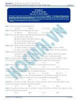 Kiến thức cơ bản của môn hóa phần 2   (9)