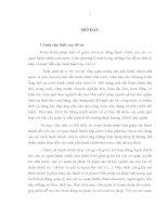 LUẬN văn THẠC sĩ   HOÀN THIỆN hệ THỐNG PHÁP LUẬT về GIÁM sát HOẠT ĐỘNG HÀNH CHÍNH của cơ QUAN HÀNH CHÍNH NHÀ nước ở địa PHƯƠNG   từ THỰC tế TỈNH VĨNH PHÚC