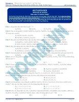 Kiến thức cơ bản của môn hóa phần 2   (13)