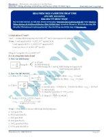 Kiến thức cơ bản môn hóa phần 1   (3)