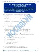 Tổng hợp tài liệu toán lớp 10 phần  (8)
