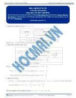 Tổng hợp tài liệu toán lớp 10 phần  (97)