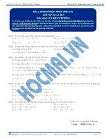 Tổng hợp tài liệu toán lớp 10 phần  (81)