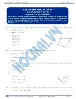 Tổng hợp tài liệu toán lớp 10 phần  (10)