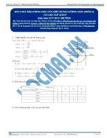 Tổng hợp tài liệu toán lớp 10 phần  (67)