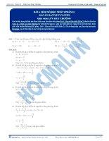 Tổng hợp tài liệu toán lớp 10 phần  (91)