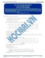 Tổng hợp tài liệu toán lớp 10 phần  (14)