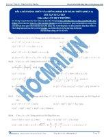 Tổng hợp tài liệu toán lớp 10 phần  (4)