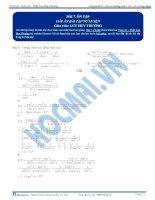 Tổng hợp tài liệu toán lớp 10 phần  (161)