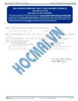 Tổng hợp tài liệu toán lớp 10 phần  (52)