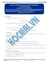 Tổng hợp tài liệu toán lớp 10 phần  (95)