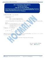 Tổng hợp tài liệu toán lớp 10 phần  (68)