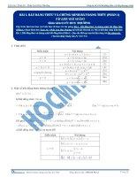 Tổng hợp tài liệu toán lớp 10 phần  (15)