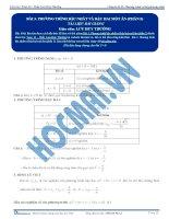 Tổng hợp tài liệu toán lớp 10 phần  (69)
