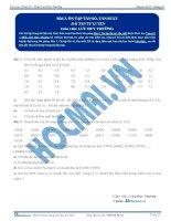 Tổng hợp tài liệu toán lớp 10 phần  (51)